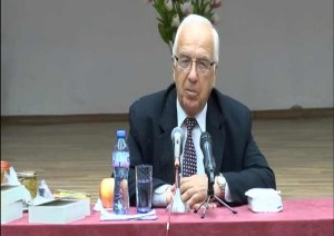 Dr Hristo Mermerski
